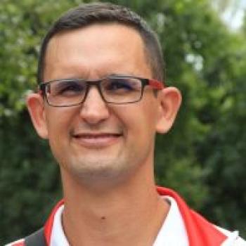 Sébastien Texeira