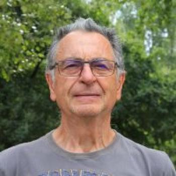 Yvon Roux