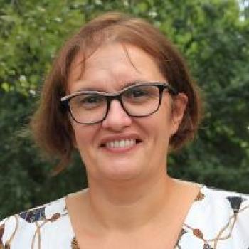 Lise HERVIER LANGLET
