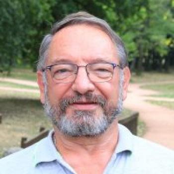 Yvon Rozier