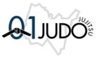 Logo AIN JUDO